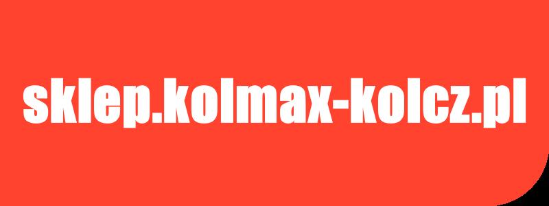 batch_kolaxnyyeney